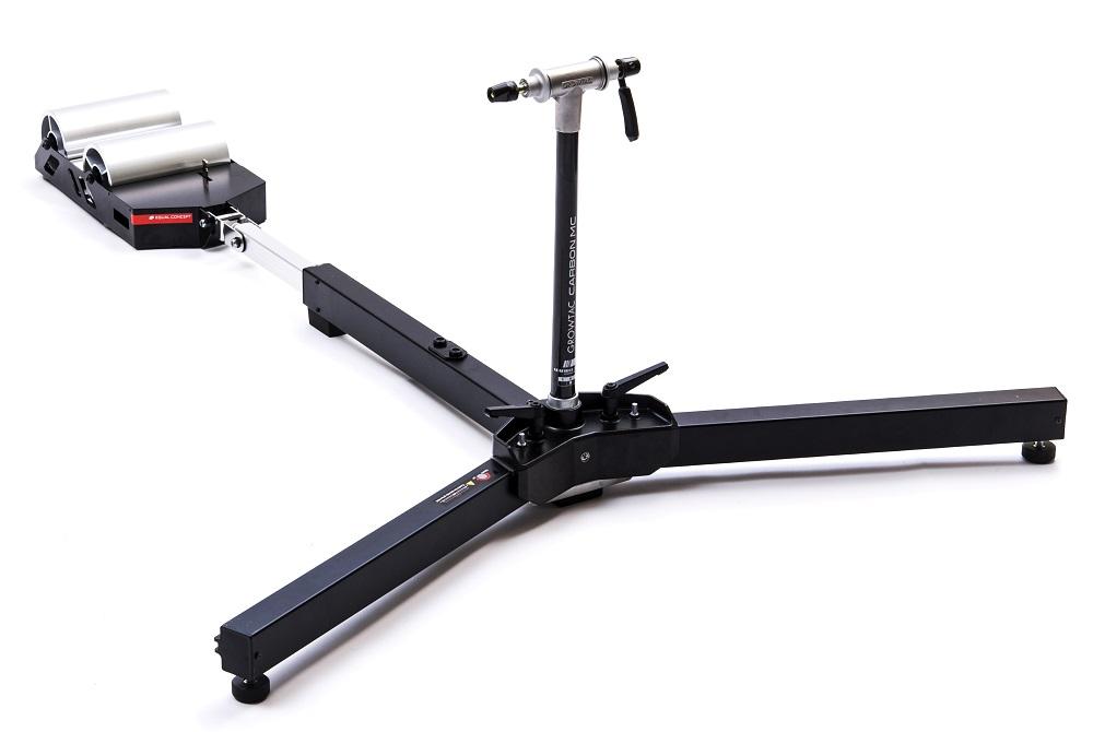 GT-Roller M1.1_top