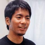 元理学療法士の経験を生かした「カラダのサポート」。ACTIVIKE代表、西谷亮さんが行うロードバイクフィッティング【前編】
