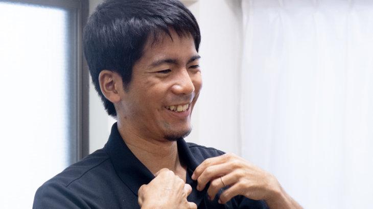 元理学療法士の経験を生かした「カラダのサポート」。ACTIVIKE代表、西谷亮さんが行うロードバイクフィッティング【後編】
