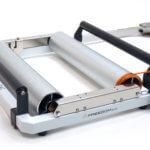 新製品発売のお知らせ「GT-Roller Q 発射防止ローラー」