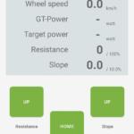 [ご案内] Android版GT-eRemoteにつきまして(4/6更新)