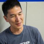 「身体の使い方がわかっていれば、ローラー台は何でもいい」自転車トレーナー福田昌弘さんが語る、実走につながるローラー台でのトレーニングとは【中編】